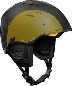 SCOTT & MIPS® have been developing safer helmets together since 2011.