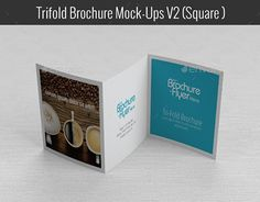 "Check out new work on my @Behance portfolio: ""Square Trifold Brochure Mock-Up"" http://be.net/gallery/48408787/Square-Trifold-Brochure-Mock-Up"