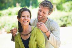 singles nottingham free dating
