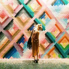 FP Me Stylist Of The Week: Leahbell | Free People Blog #freepeople