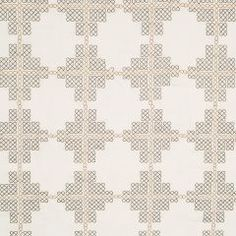 Ideal Weave | Ash