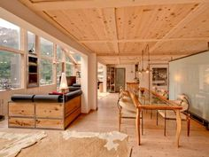 Great Holiday home in Zermatt, Switzerland