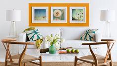 Living Room Color Ideas On Living Room Colors Home Best Good - Coma Frique Studio Diy Wall Decor, Diy Home Decor, Interior Paint, Interior Design, Living Room Color Schemes, Living Room Inspiration, Interior Inspiration, Decorating Your Home, Decorating Ideas