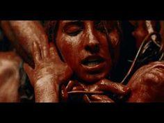 Deftones - You've Seen The Butcher (HD Official)
