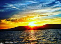 @Regrann from @fishansuperman -  A romantic sunset on the #balaton  #romantic #love #sunset #balaton #lake #lakescape #landscape #nature #naturescape #naturephotography #landscape #travelphoto #travels #hungaria #hungaryphoto #huntravels #fishansuperman #welovebalaton #balatonfüred www.nr86.hu - #regrann