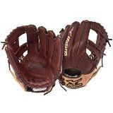 "Mizuno Franchise GFN1177 11.75"" Baseball Glove - http://www.learnfielding.com/baseball-equipment-deals/mizuno-franchise-gfn1177-11-75-baseball-glove/"