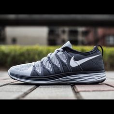 cab041cc1d0e8 An Exclusive Look at the Nike Flyknit Lunar 2