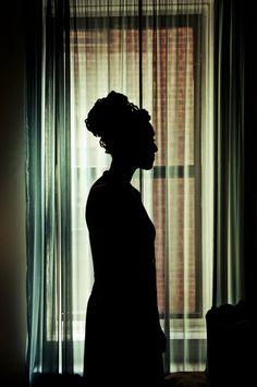 Gabriella Herman - Portraits
