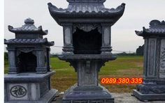 Cây hương đá, bàn thờ thiên bằng đá thông tin và ý nghĩa tâm linh
