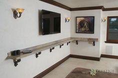 Billards room 30 One-of-a-kind Bonus Offer Room Ideas for Your Home Garage Game Rooms, Game Room Basement, Basement Ideas, Basement Bathroom, Garage Party, Modern Basement, Basement Plans, Playroom, Game Room Bar