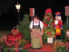 Christmas in germany a christmas tradition around the world at santas.net home of everything to do with christmas and santa claus and how christmas is celebrated. Description from althomedecor.tk. I searched for this on bing.com/images