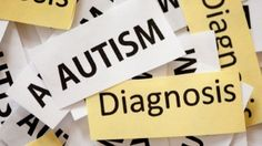 Millions of Americans who receive needed health care services because they are suffering with what had been described as autism by the APA could lose those services because a committee has decided to rewrite the definition of the condition