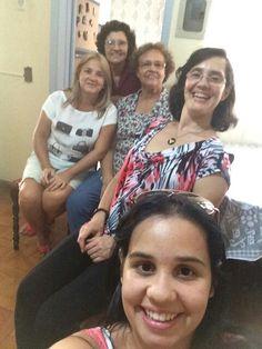 Porto Alegre jan 2015