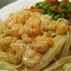 Have You Been Missing Out On These 50 Shrimp Recipes? - Page 34 of 50 - Top Dinner Recipes
