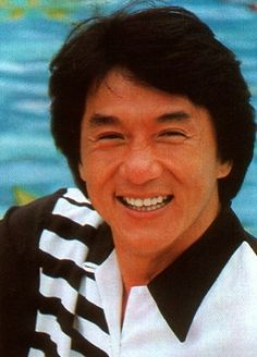 Jackie Chan, (born Chan Kong-sang, 陳港生; 7 April 1954) is a Hong Kong-born Chinese. stuntman, actor, and director whose perilous acrobatic stunts and engaging physical humour made him an action-film star in Asia and helped to bring kung fu movies into the mainstream of American cinema. In his movies, he is known for his acrobatic fighting style, comic timing, use of improvised weapons, and innovative stunts. Jackie Chan has been acting since the 1960s and has appeared in over 100 films.