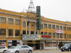 OLYMPIC Cicero IL Berwyn Illinois, Cicero Illinois, North Riverside, Chicago Pictures, Places In America, Chicago Travel, My Kind Of Town, Cartoons