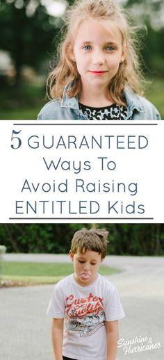 the secret to raising smart kid answers