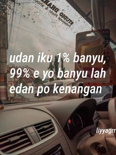 Reminder Quotes, Self Reminder, Mood Quotes, Poetry Quotes, Quotes Lucu, Jokes Quotes, Funny Quotes, Funny Memes, Short Quotes