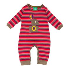 Natural, Fair Trade e-Shop for Mommies and Babies