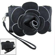 cheap designer wallets, wholesale replica designer wallets, cheap knockoff designer wallets, womens fashion wallets