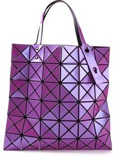 Women's Designer Totes 2014 - Tote Bags - Farfetch