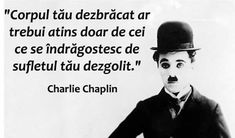 Charlie Chaplin, Gods Grace, Love, Luxury, Words, Memes, Quotes, Photography, Beautiful