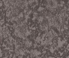 223 - Chromium - Chemetal Metal Laminates
