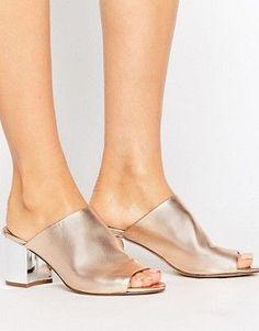 9c49c999d Las 20 mejores imágenes de Zapatos de mujer para fiesta y ceremonia ...