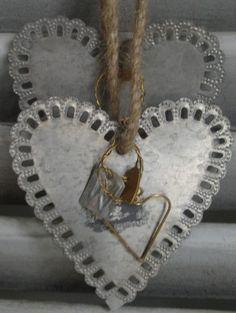 ♥ Heart