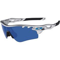 0f752c1268f 13 Best Fashion Sun Glasses For Man images