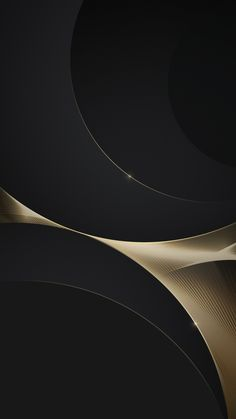 Black and gold wallpaper gold abstract wallpaper, dark wallpaper, wallp Android Wallpaper Black, Gold Wallpaper, Cellphone Wallpaper, Screen Wallpaper, Mobile Wallpaper, Windows 10 Background, Gold Background, Background Images, Grey And Gold