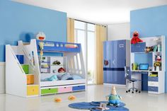 Cheap beds bunk, Buy Quality luxury baby bed directly from China bunk bed Suppliers: 2017 Luxury Baby Beds Bunk Beds Child Basketball Shoes Promotion Wood Kindergarten Furniture Camas Lit Enfants Meuble Childrens Baby Bunk Beds, Kid Beds, Cute Furniture, Luxury Bedding Collections, Childrens Beds, Kids Room Design, Kids Bedroom, Basketball Shoes, Alibaba Group