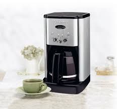 coffee makers - http://www.manufacturedhomepartsandaccessories.com/allinonecoffeemakers.php