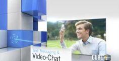 BONOFA AG integriert System für Videokommunikation in Marketing-Plattform Die BONOFA AG bringt ein neues System für die Videokommunikation auf der Marketing-Plattform zum Einsatz. Marketing, Text Messages, Videos, Polaroid Film, Platform, Communication, Things To Do, Text Messaging, Texting