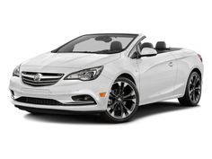 2018 Buick Cascada Colors, Release Date, Redesign, Price – Based mostly primarily on rumors, 2018 Buick Cascada incorporate a whole lot of changes. As you possibly know, GM has several models with substantially similar qualities but supplied in two producers. One of the individual's models is 201...