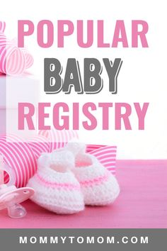 The Best Online Baby Registry — Mommy to Mom Baby Shower Registry, Baby Registry Must Haves, Baby Shower Gifts, Expecting Mom Gifts, Pregnancy Guide, Amazon Baby, Breastfeeding Tips, Baby Online, Pumping