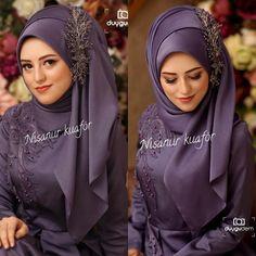 Accessories photo shoot Ece DEMİR sweet daughter B . Muslim Fashion, Modest Fashion, Hijab Fashion, Indian Fashion, Hijab Gown, Hijab Outfit, Muslim Hijab, Muslim Dress, Muslim Girls