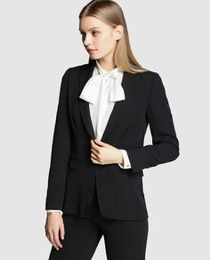 great work attire for consulting, travel, lawyer, banking, conservative attire | Skirt The Ceiling @ skirttheceiling.com