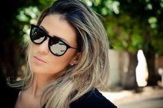 ➢ Compra Gafas Ray Ban Erika Velvet RB4171 6075/6G online | Linio ...