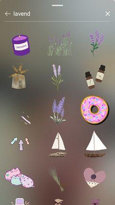Instagram Editing Apps, Instagram Tips, Instagram Feed, Instagram Emoji, Indie Kids, Instagram Story Ideas, Wallpapers, Creative, Gifts