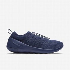 the best attitude 28834 c90a9 802-333 nike lunar epic crossover the10  off-white X Nike Flex Experiecne  Rn6 Crossover Flyknit Fabric Casual Shoes Lunar Epic