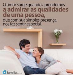 Familia.com.br   #Dicas para fazer uma surpresa #romantica para a #esposa. #casamento #amor