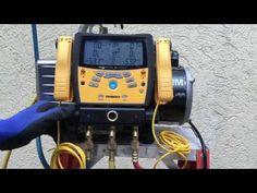 Vídeo aula - Passo a passo Instalação ar condicionado - Split Convencional (2 de 2) - YouTube