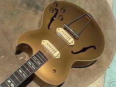 311 best electric guitars images guitar cool guitar guitar classes. Black Bedroom Furniture Sets. Home Design Ideas