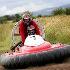 Foyle Hovercrafting | Hovercrafting Northern Ireland | Hovercraft Derry