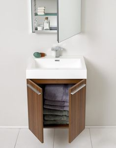 Small Bathroom Sinks Small Bath Sinks And Vanities   Globorank