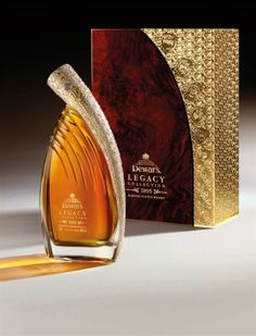Dewars The Legacy Collection 1893 Edition 1