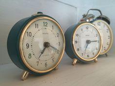 Rostov clocks Alarm Clock, Clocks, Tech, Beautiful, Home Decor, Projection Alarm Clock, Tecnologia, Homemade Home Decor, Tag Watches