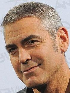 Kurze Frisuren Für Mitte Im Alter Von Männer Haarschnitte
