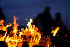 Winter Solstice 3 Things To Know About Pagan Yule Celebrations- pagan holiday known as Yule falls on Dec. the day of the winter solstice. Pagan Yule, Samhain, Wiccan, Witchcraft, Fire Festival, Festival Lights, Yule Celebration, Things To Know, 3 Things